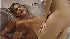 Vivianna dreaming of a big cock in her cunt