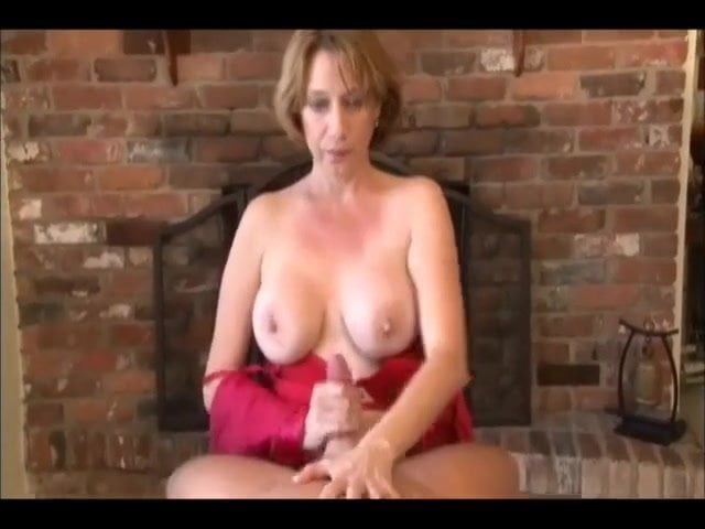 Clip free sex video wife