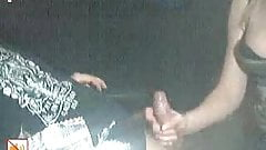 Webcam Head 2