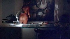 Angie Dickinson Nude Scenes Compilation on ScandalPlanet.Com