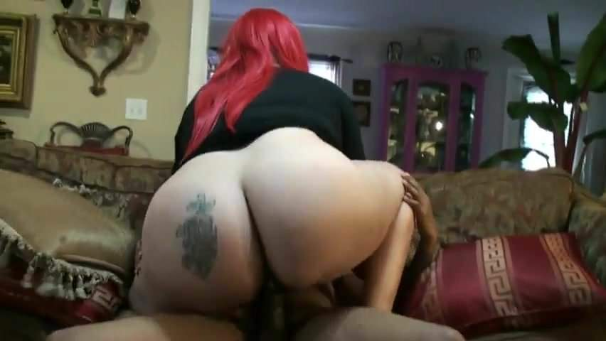 Big booty redbone shemale free porn tube watch download