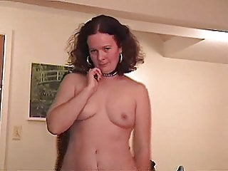 Download video bokep Milf does striptease and great blowjob but Mp4 terbaru