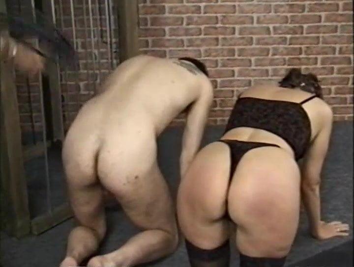 Porno mutter verführt