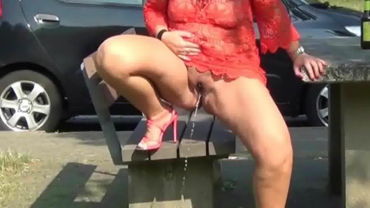 Deutsche porno hamster