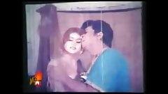 www Bangla XXX video sang stor svart cocks får sugd