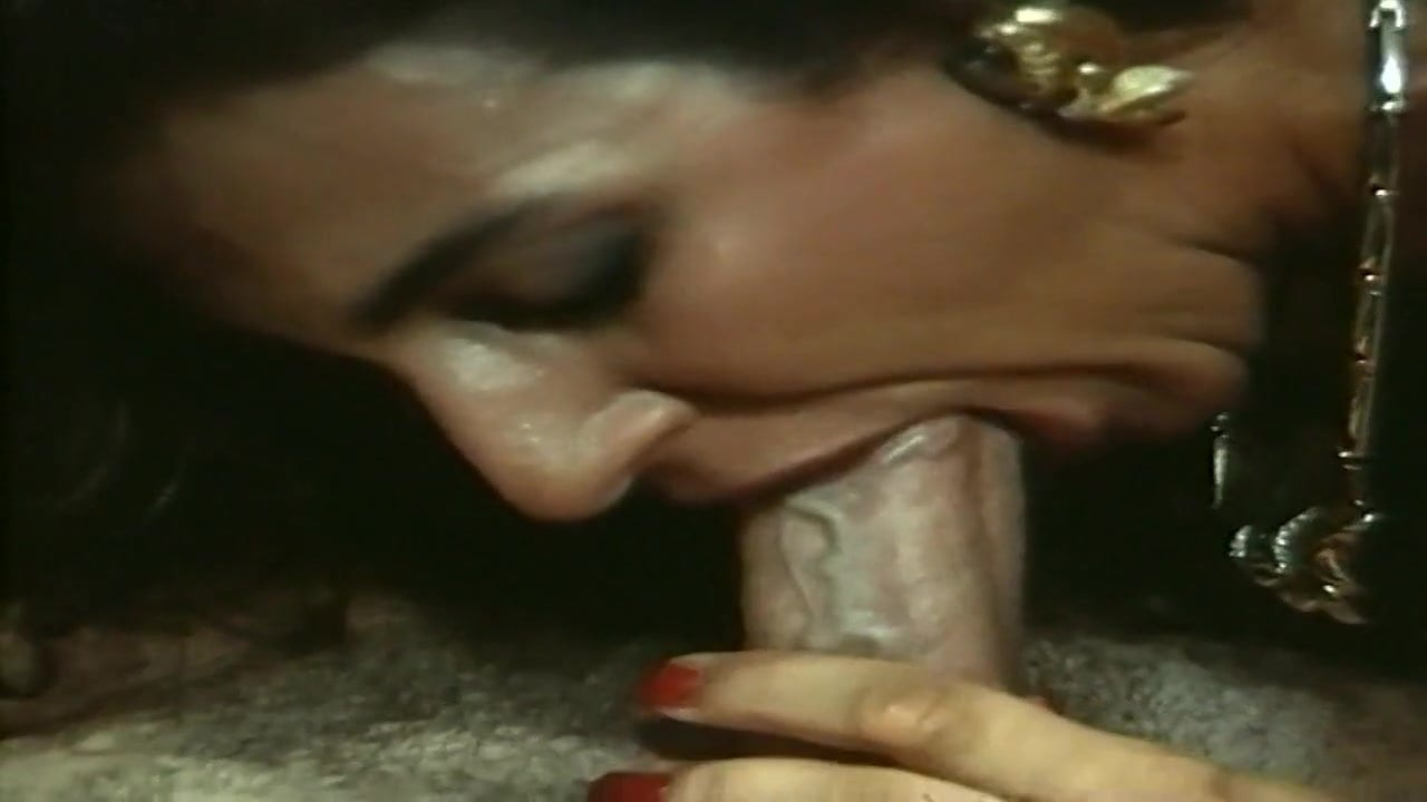 The best of italian porn-2105