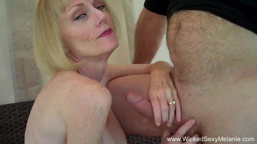 Candie recommends Milf friend redtube