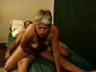 Jamie Sucks and Fucks Exhibitionist Nymphomaniac Marie