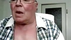 433. daddy cum for cam