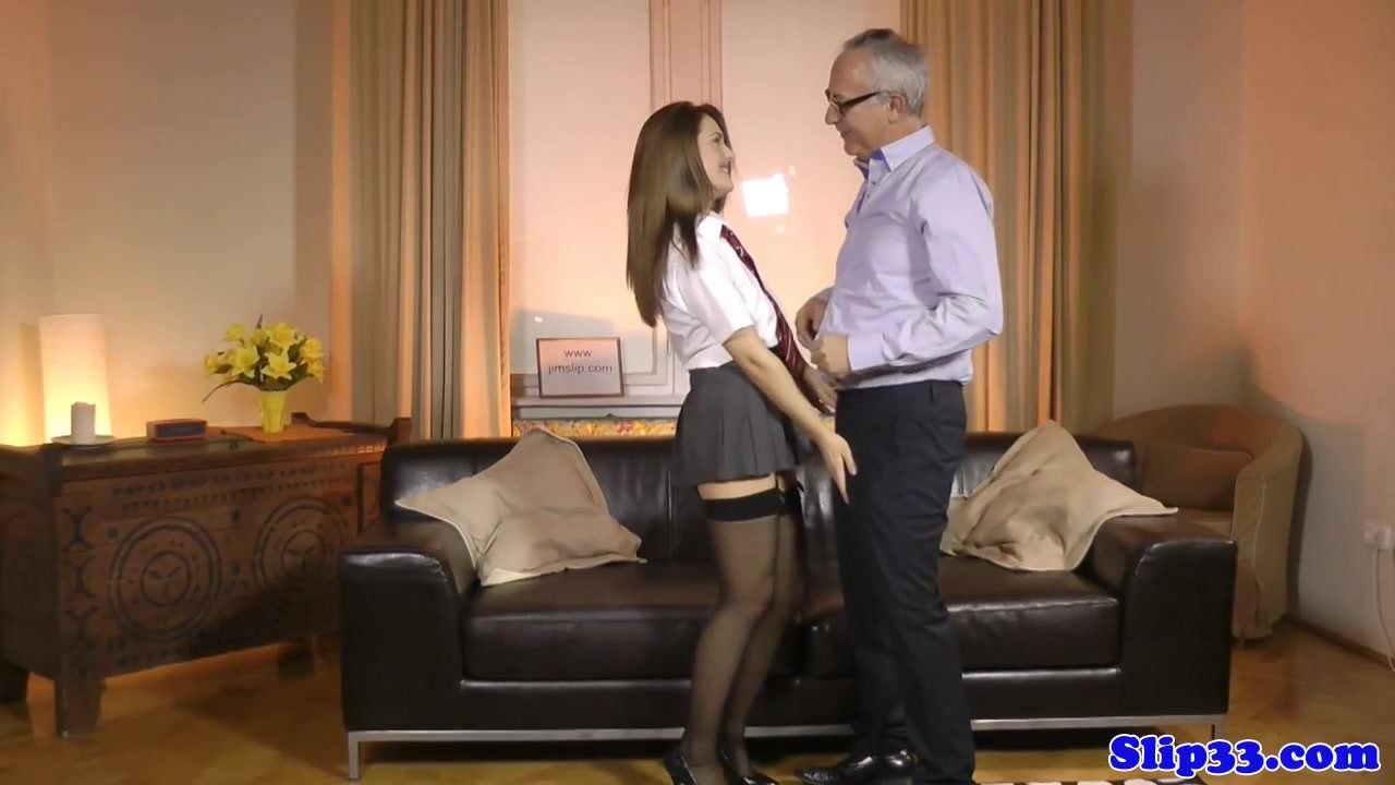 english old man sex
