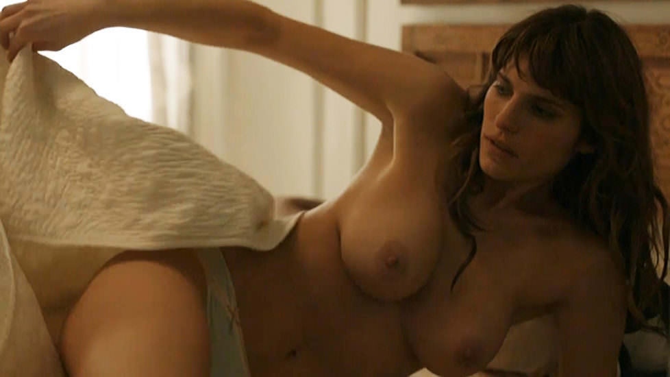Understand you. lake bell pussy nude right!