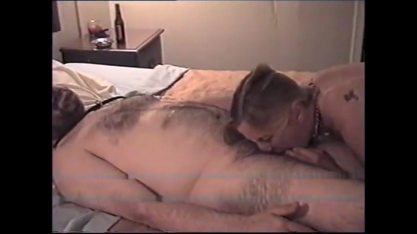 Free bisexual sex videos online