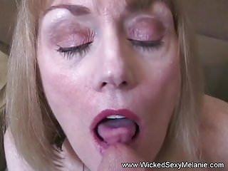 Melanie Letsson Fuck Her