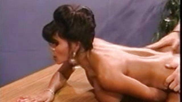 Sexy very hot sex