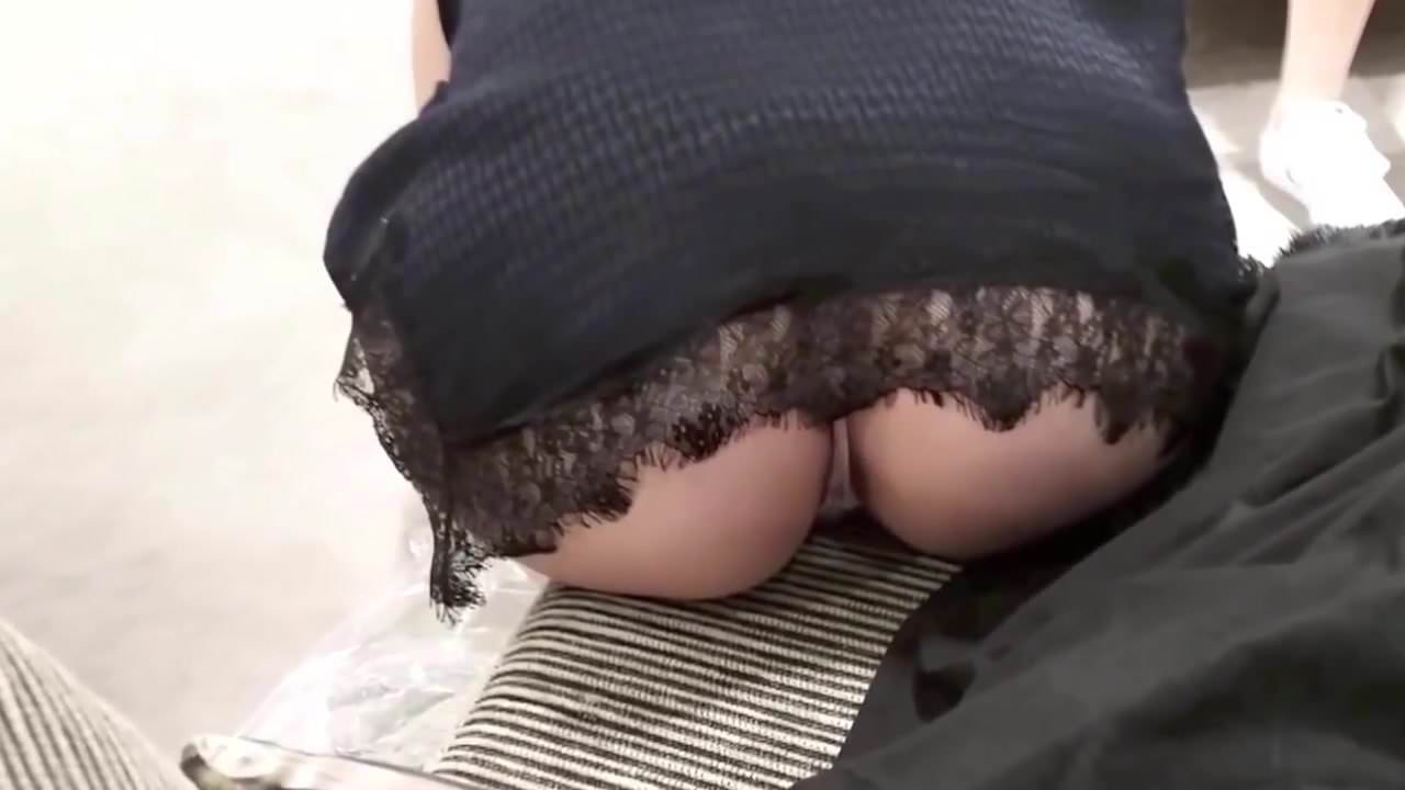 and shame! wifes black blowjob dick and pissing idea Bravo, the excellent