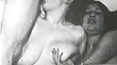 CC 1960s Sex Orgy