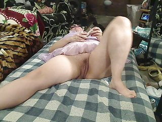 The Ultimate MILF Orgasm(s)