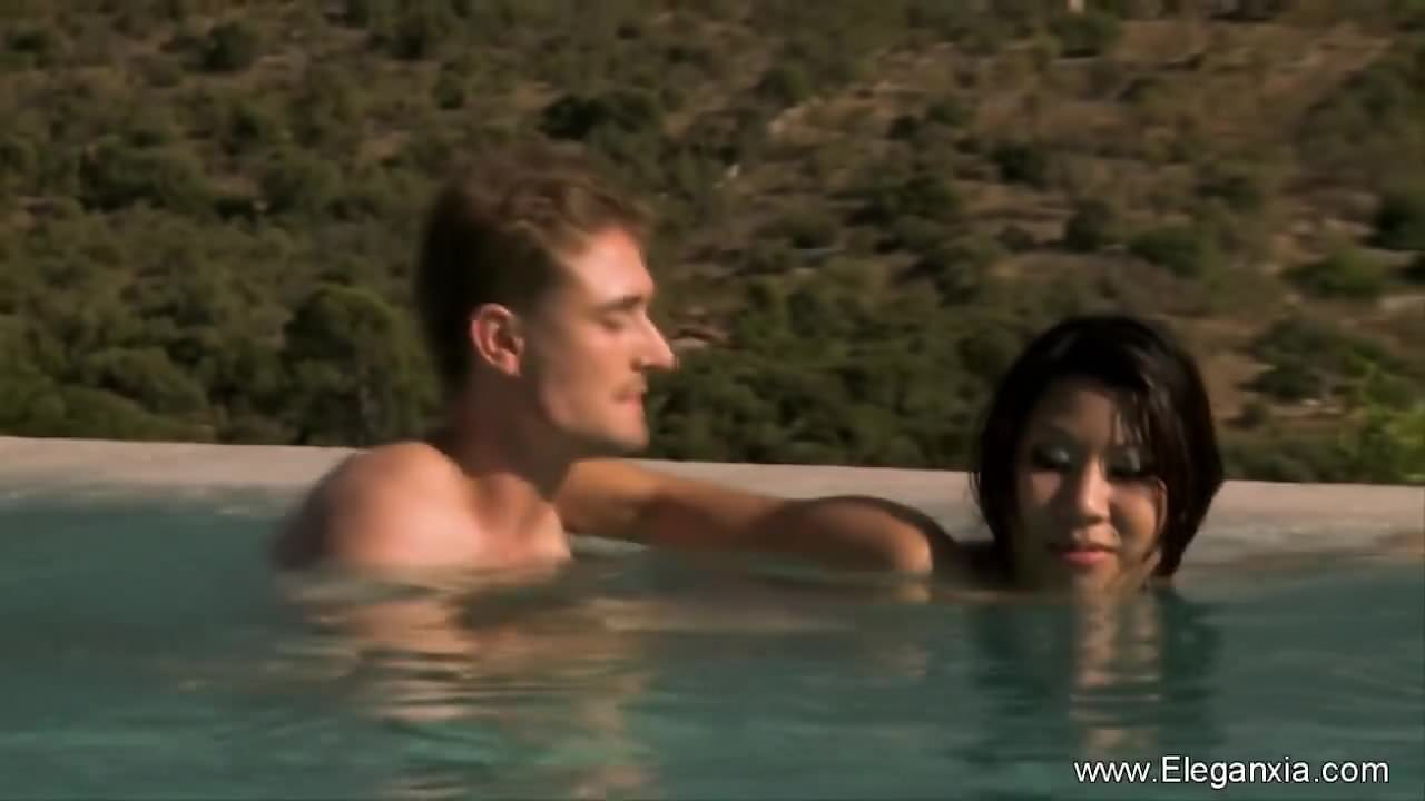 Free download & watch asian massage blowjob to relax         porn movies