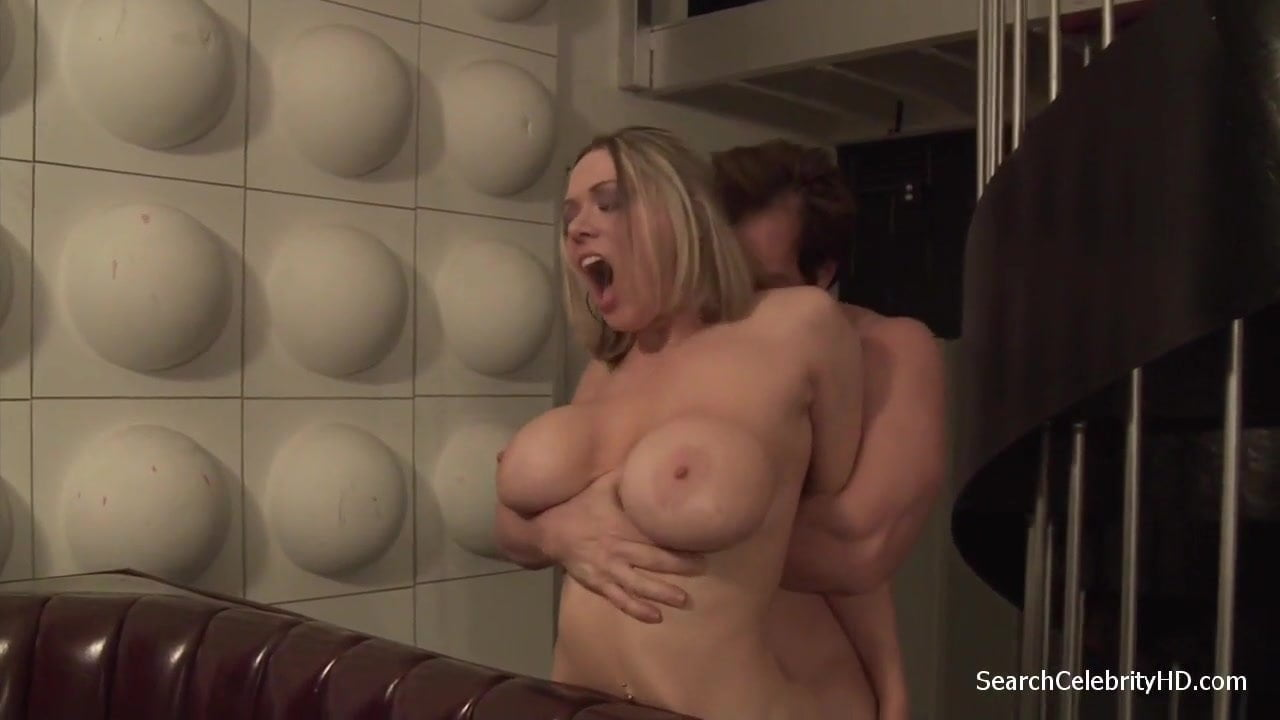Kylee nash and free video porn