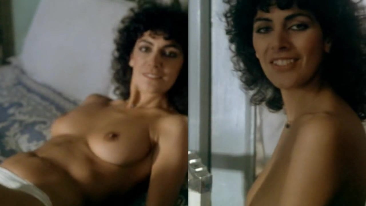 Showing Xxx Images For Deanna Troi Photos Xxx  Www -6381