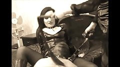 Mistress & Slave (Recolored)