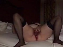 STEFANIA video 4.