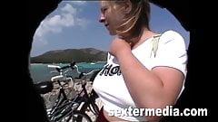 Fotzenspiele auf Mallorca