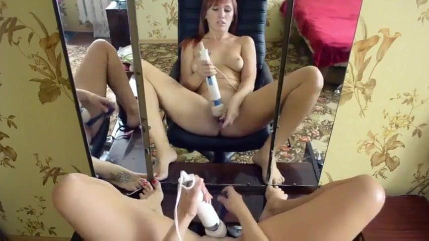 Девушки сквиртуют перед веб камерой, порно скорой медицинской помощи