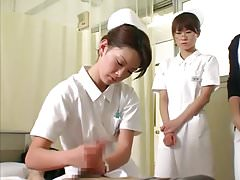 that's my favorite nurse y'all 7