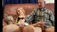 Meryl streep naked boobs