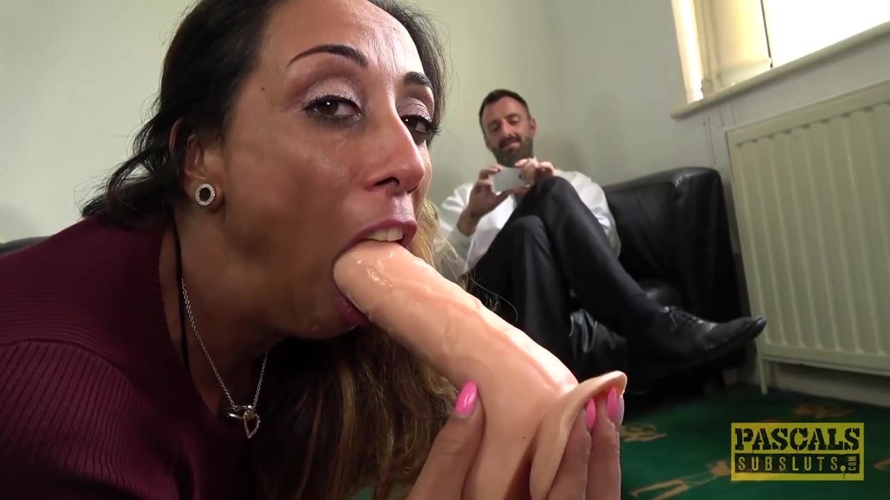 Free download & watch horny milf jenna joy gets her tight and wet holes destroyed         porn movies