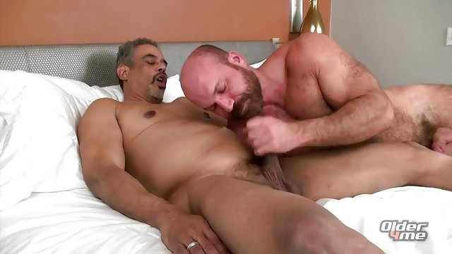 Free pictures gay cock