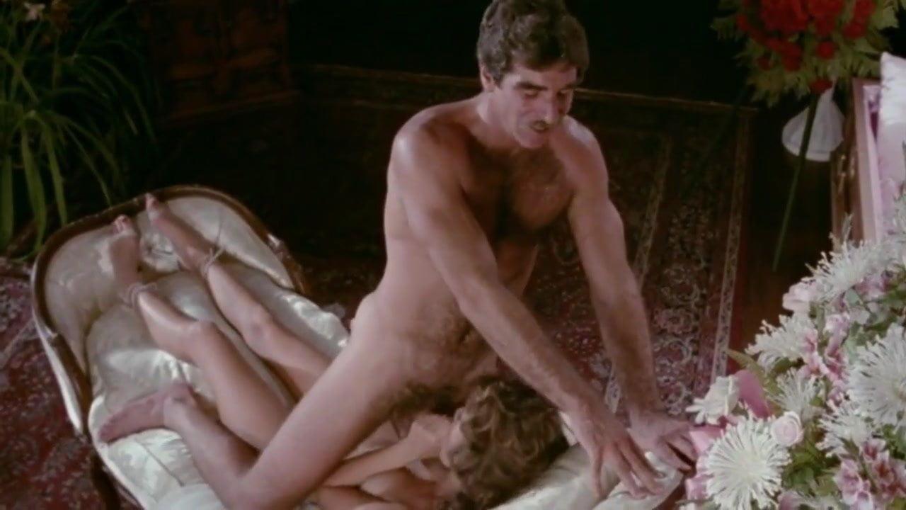 Porn actor harry reems nude #13