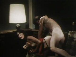 Sex Games - (1983)
