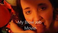 My Bj Movie
