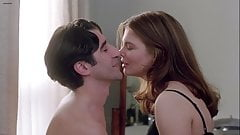Jeanne Tripplehorn - Sliding Doors
