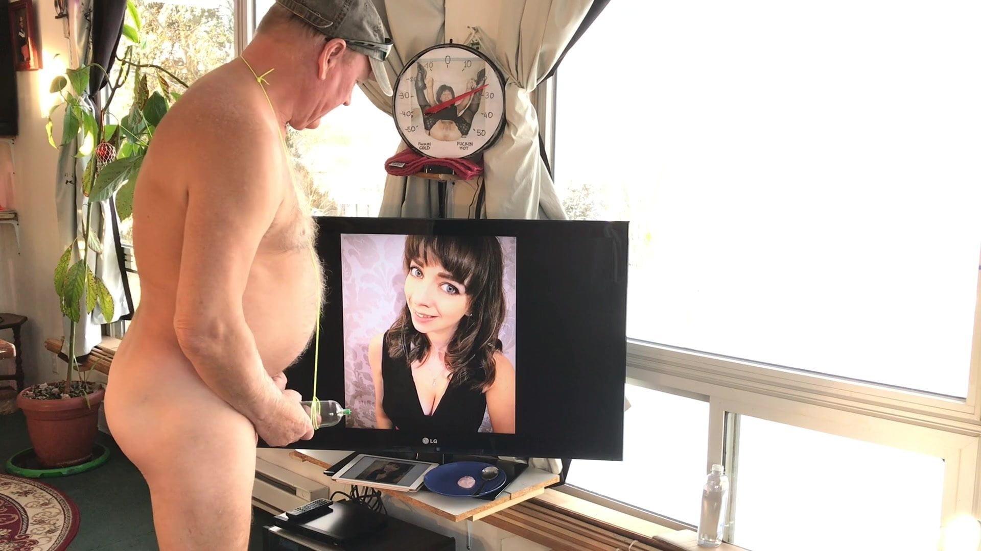 dennis the mennace porn