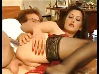 Coralie Trinh Thi Sexe En Eaux Troubles 2