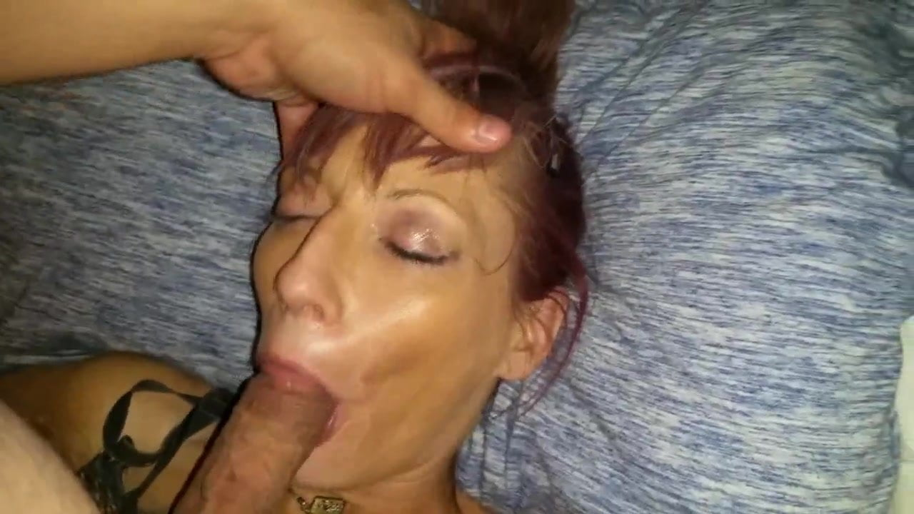 Free download & watch one of the great ones         porn movies