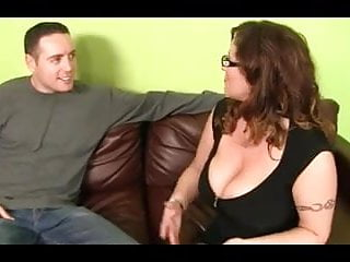 sexy babe big boobs