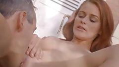 Rough sex full movie