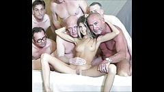 SS Bald bangers 3