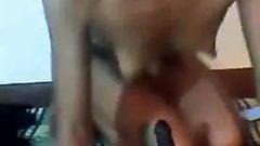 Gasy webcam