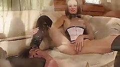 :- POWER OVER A WIMP MALE -:  ukmike video
