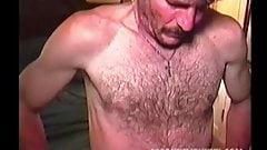 Mature Men Afternoon Gay Sex