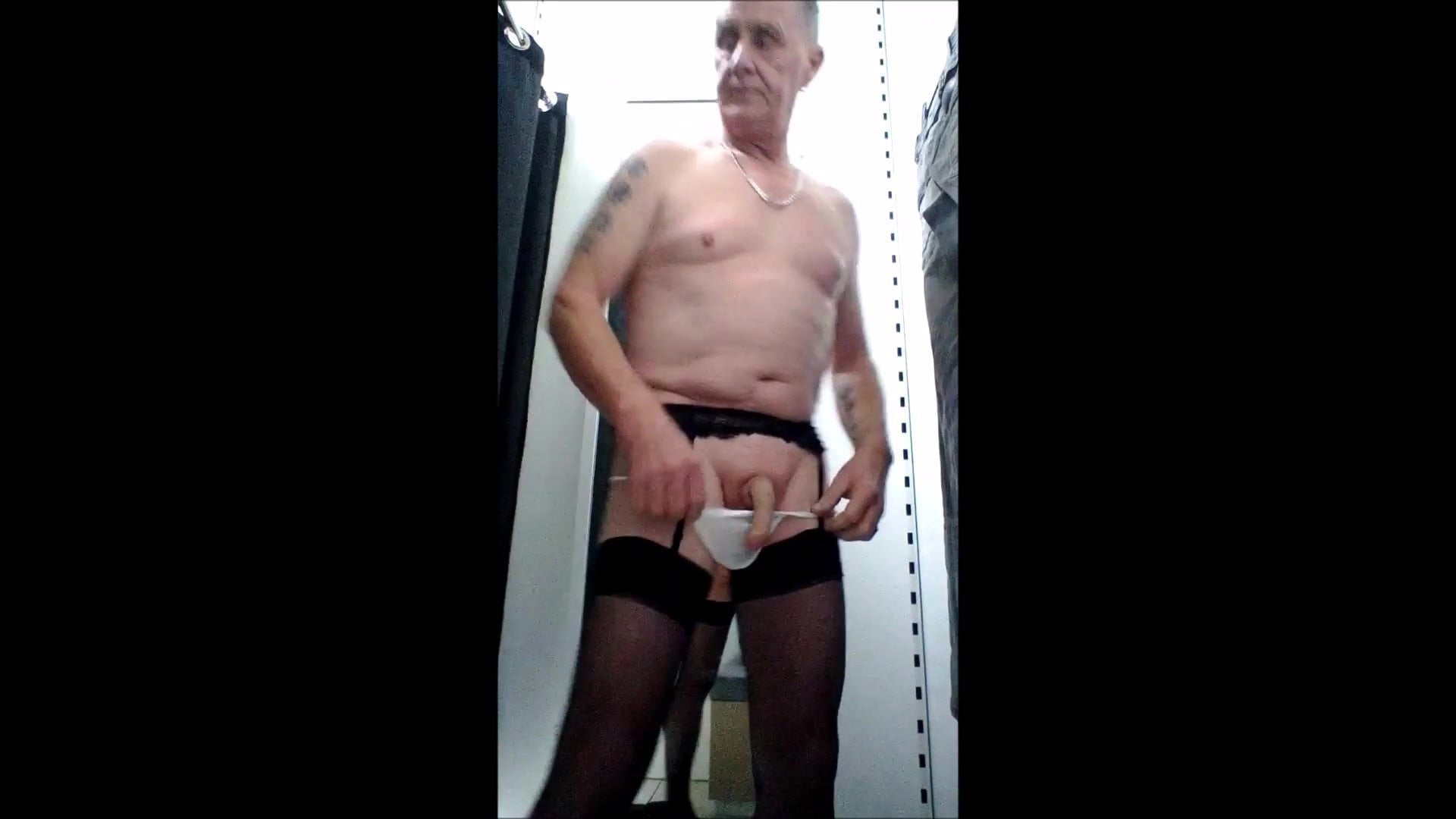 Porn clips Milf and trannies