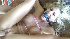 Phoenix Marie teaser 16