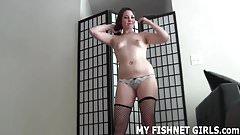 Jerk best new 36p sexy