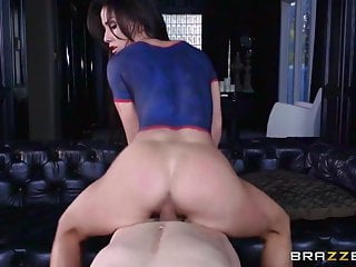 Brazzers Jennifer White Cheats On Her Bf Wi