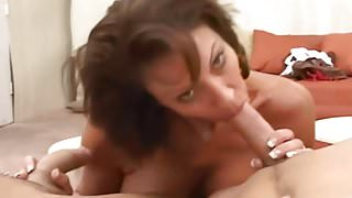 Mom Loves Anal 3